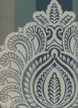 Monaco Wallpaper GC10002 By Collins & Company For Today Interiors